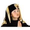 Egyptian Adult Headpiece